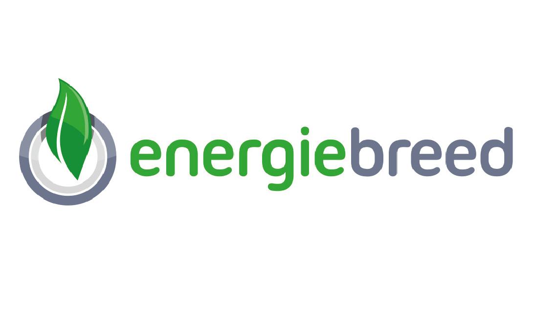 Energiebreed logo