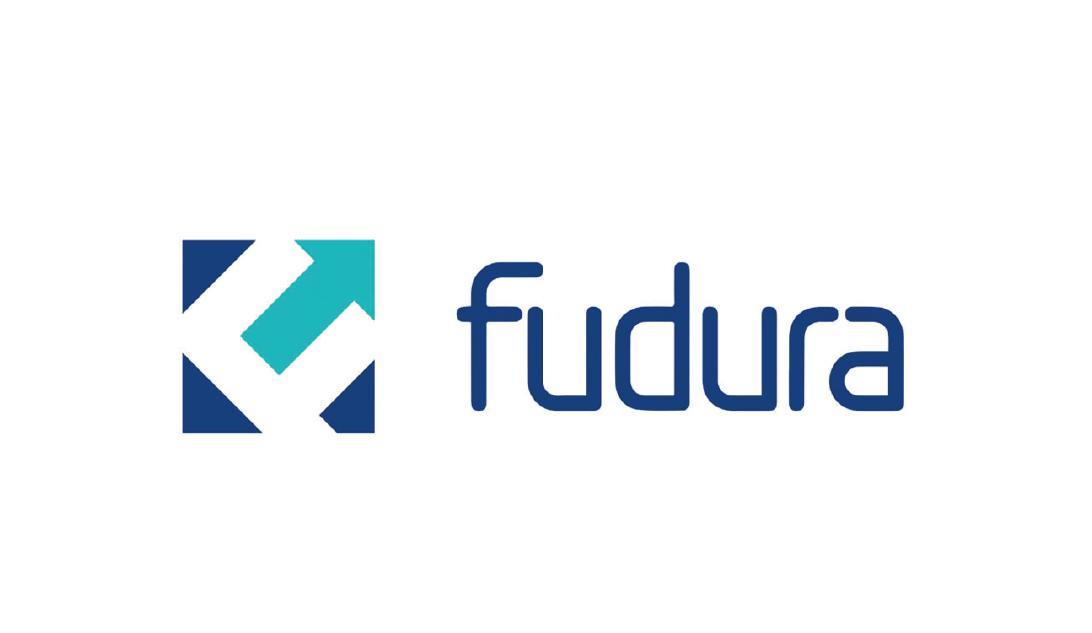 Fudura logo