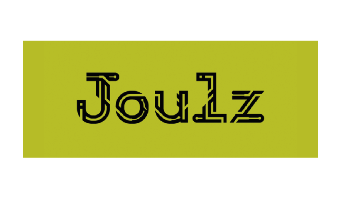 Joulz logo