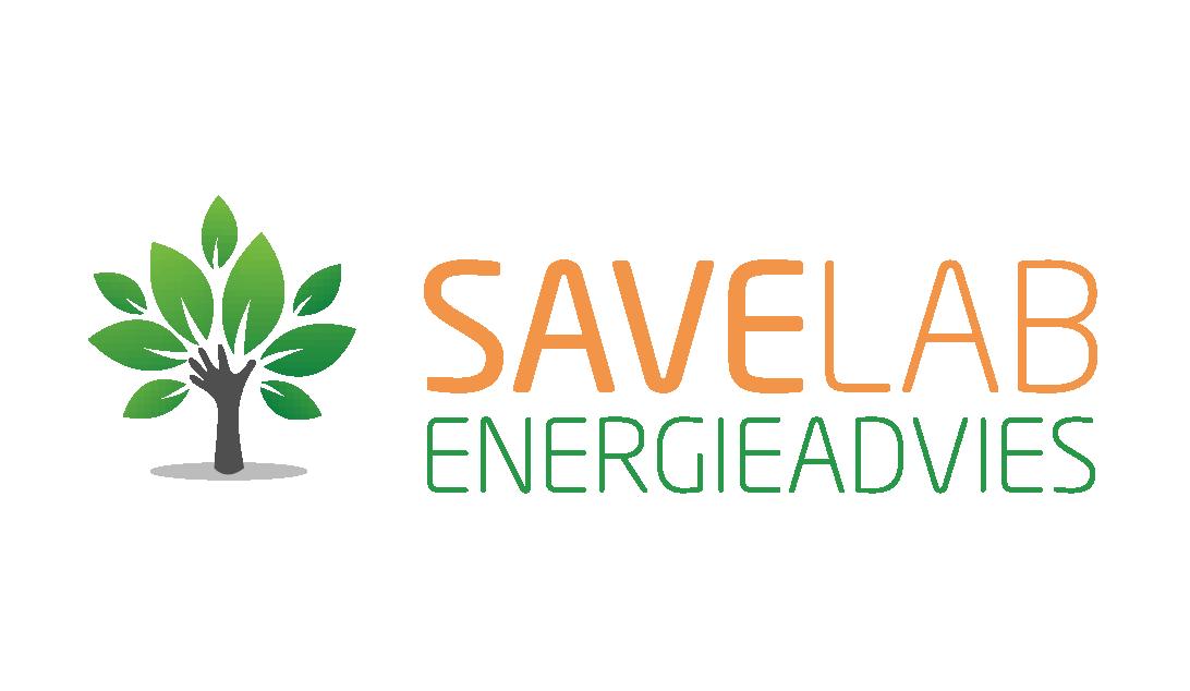 Savelab logo