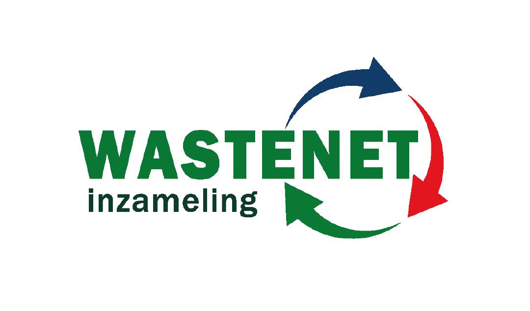 Wastenet logo