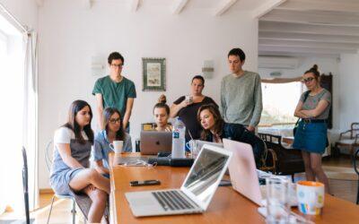 Hoe stimuleer je duurzaam gedrag op de werkvloer?