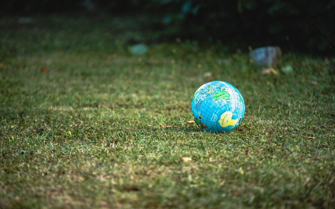 Van afval naar energie in een circulaire economie
